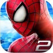 超凡蜘蛛侠2 v1.3.0 ios版下载