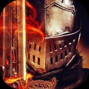 战火与文明游戏下载v8.0
