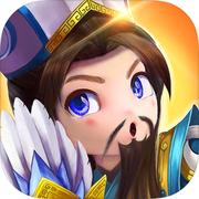城堡反击战 v1.0 手游下载