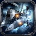 战舰霸主折扣版下载v1.0.3