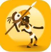 野人猎手 v2.8.6 最新无限金币下载