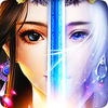 风云剑游戏下载v1.0