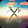 石器时代生存游戏下载v1.09