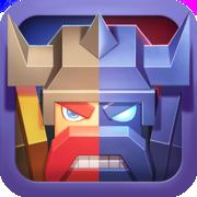 战就战 v1.4.0 游戏下载