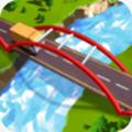 大桥建设者 v2.1.0 游戏下载