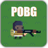 pobg.io v1.1.8.0 游戏下载