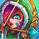 王国保卫战 v1.1.2 游戏下载