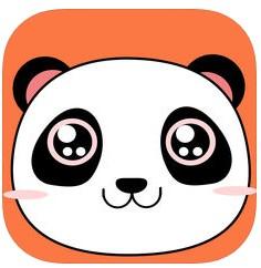 漫画街 v1.0 app下载