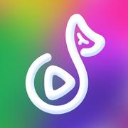 探音短视频软件下载v1.0.1