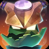 Billion Lords深渊争霸 v1.0.5 游戏下载
