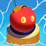 Bumper.io v1.4 手游下载