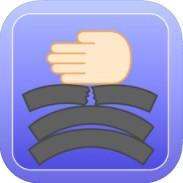 空手道手刀 v1.2.0 下载
