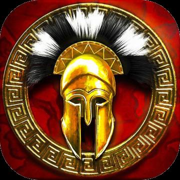 帝国远征游戏下载