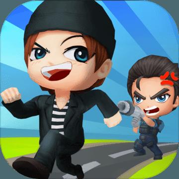 逃跑吧少年 v6.7.1 手机版下载