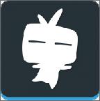 库克漫画app下载v1.0.9.6