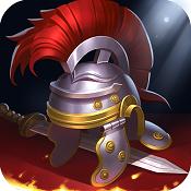 帝国霸权手游下载v1.0.2