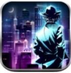 百变大侦探 v2.8.3 下载
