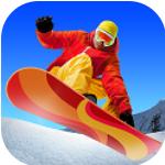 滑雪大师3D破解版下载