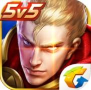 王者荣耀1.35.1.11 更新版下载
