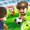 足球杯超级明星游戏下载v1.0.0g
