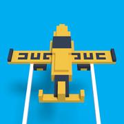 Sky Drifter游戏下载