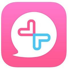 花聊app下载v2.3