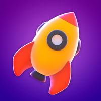 这是火箭时间游戏下载