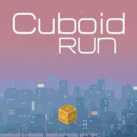 Cuboid Run游戏下载