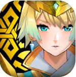火焰纹章英雄2.7.0下载