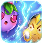 精灵大夜战游戏下载v1.0.6