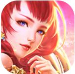 巨龙战歌游戏下载