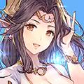 绯雨骑士团 v1.0 安卓版下载