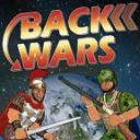 Back Wars手游下载