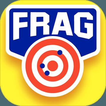 FRAG Pro Shooter v1.0 游戏下载