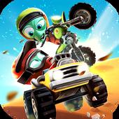 Moto Craft游戏下载v2.0.2