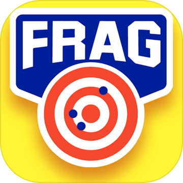 FRAG Pro Shooter2021最新破解版v1.8.5