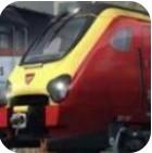 模拟列车 v1.0 破解版