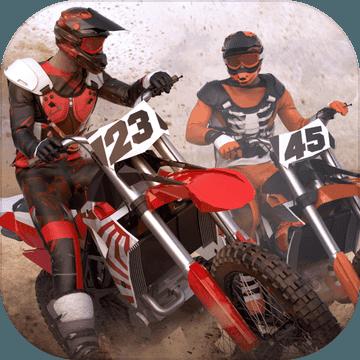 Clan Race游戏下载v1.0.2