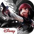 海盗奇兵 v2.0.0 充值返利版下载