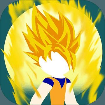 Dragon Stick Ball v1.0 下载