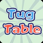 tug table最新版下载v1.7