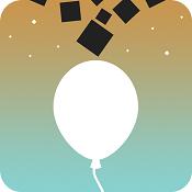 保护气球 v1.0.0 下载