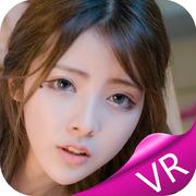 真实vr女友 v1.1 破解版下载