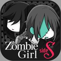 zombiegirl sister v1.0 游戏下载