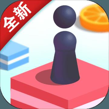 跳一跳达人 v1.2.0 下载