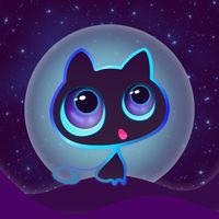 夜猫app下载v1.0