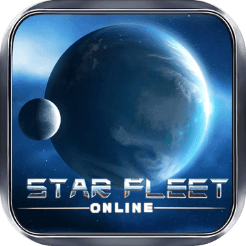 银河星战游戏下载v1.0