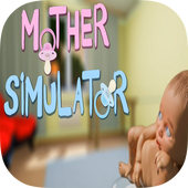 mother simulator v1.0 下载安装