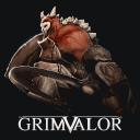 Grimvalor手游下载预约