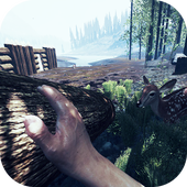 Survive in Tropic Forest下载v1.8
